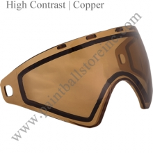 virtue_vio_paintball_goggle_thermal_lens-high-contrast-copper[1]